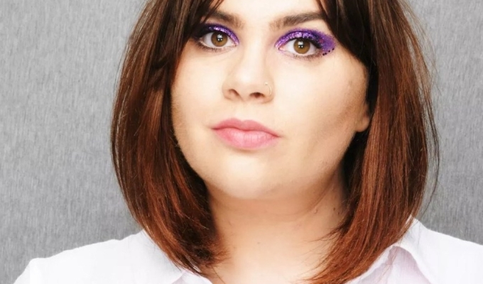 In conversation with: Lucy Partington – beauty editor at Stylistmagazine
