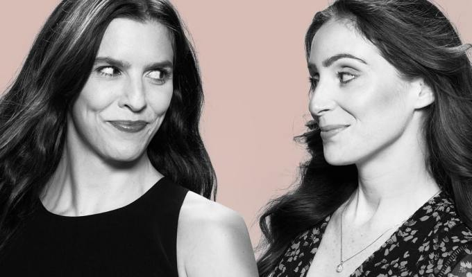 In conversation with: Jennifer Goldstein – Co host of the Fat Mascara podcast and Beauty Director at Marie Claire