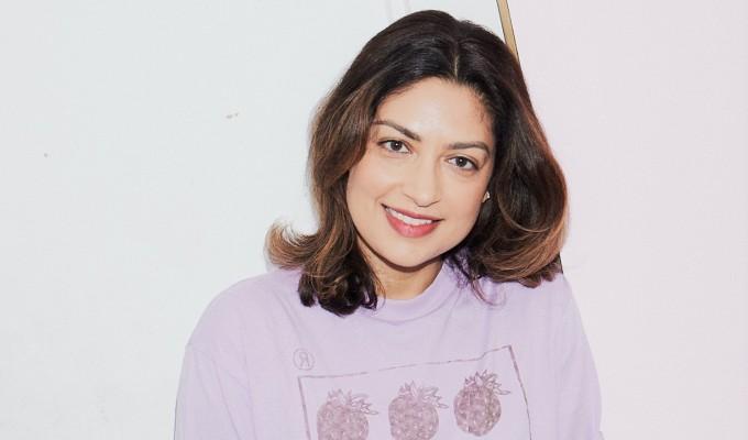 In conversation with: Namrata Kamdar – founder ofPlenaire